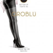 shock_up_40_tights_vobc01030_l