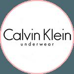 Calvin Klein_logo_150