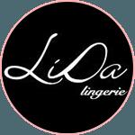 Lida lingerie_logo_150