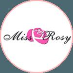 Miss Rosy_logo_150