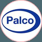Palco_logo