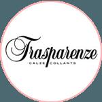 Trasparenze_logo_150