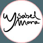 Ysabel Mora_logo
