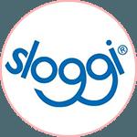 sloggi_logo_150