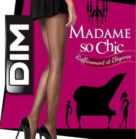 dim-madame-so-chic-black-pois