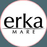 Erka Mare