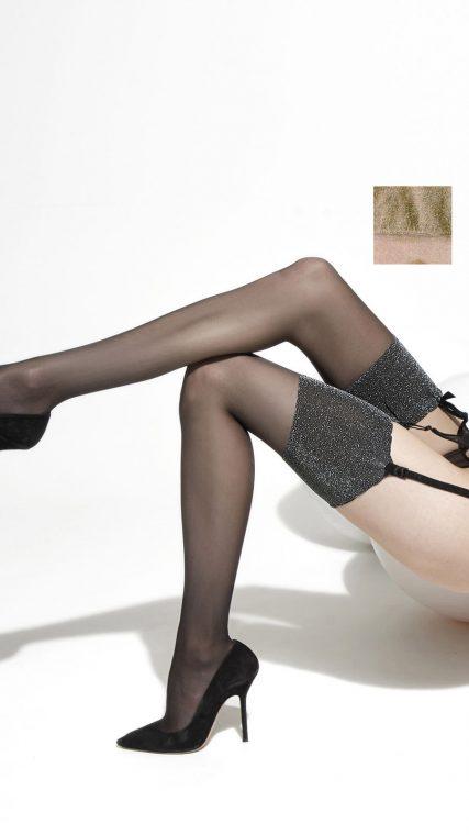 oprys-cosmetic