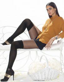tr_trasparenze-alexander-otk-sock-tights-black