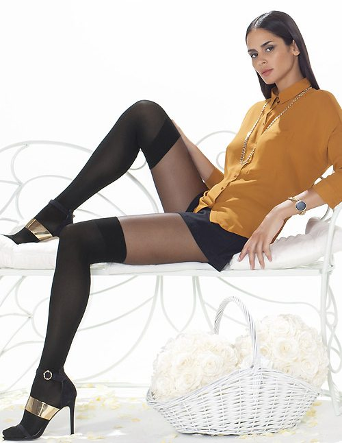 tr_trasparenze-alexander-otk-sock-tights-black