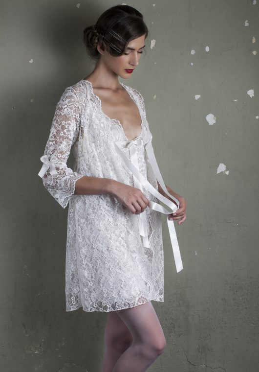 Miss Rosy 5335 6062 model bridal 2