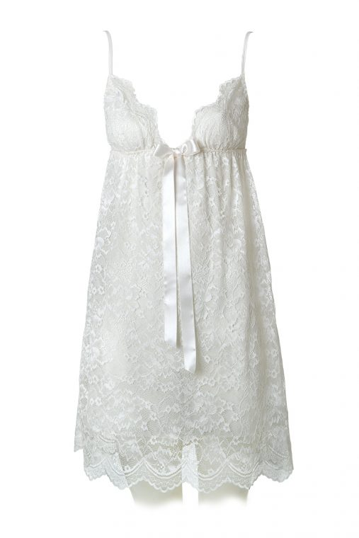 Miss Rosy 5335 bridal