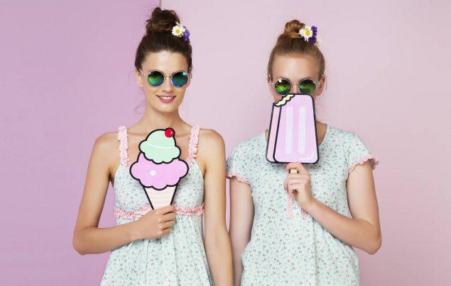 3370-3375-ice-cream-1