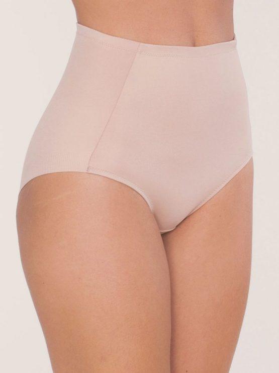 becca-medium-panty-skin-18952-0
