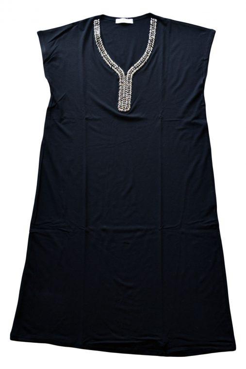 Claire Katrania dress C-8818