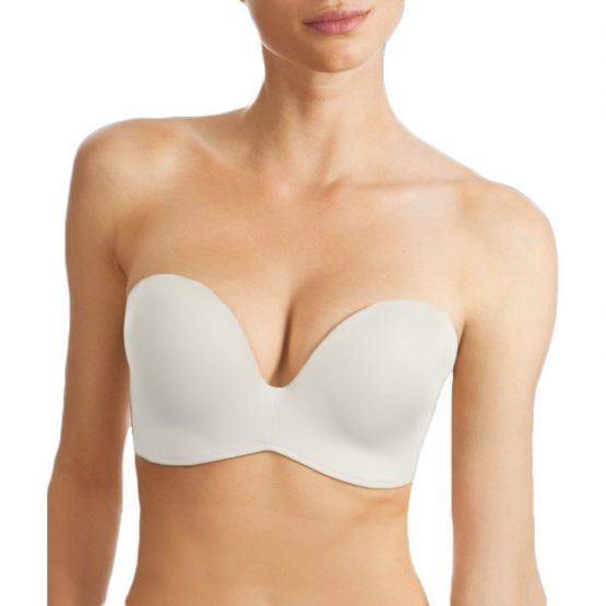 lovable-perfect-strapless-ivory