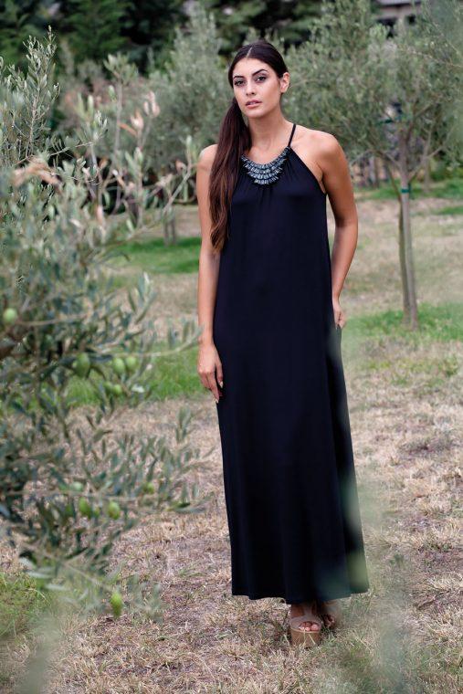 Claire Katrania 8808
