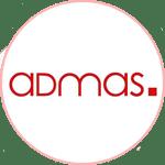 Admas