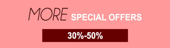 Offers 30%